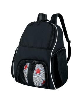 HIGH 5 327850 Backpack
