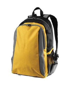 HIGH 5 327890 All-Sport Backpack