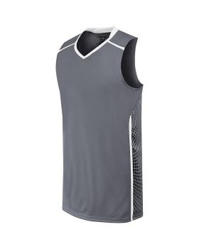 High Five 332391 Youth Comet Jersey