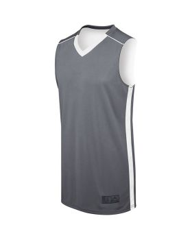 High Five 332400 Adult Competition Reversible Jersey