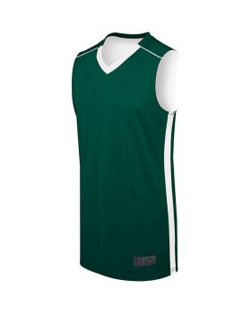 High Five 332402 Ladies Competition Reversible Jersey