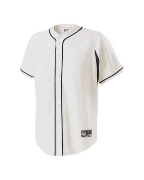 Holloway 221211 Youth Ignite Jersey