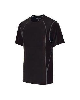 Holloway 222210-C Youth Devote Shirt