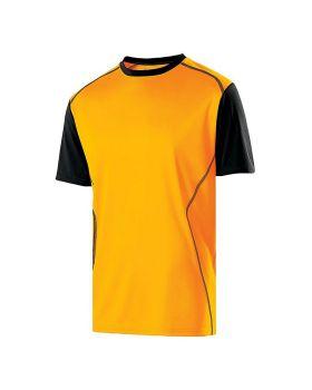 Holloway 222501-C Piston Shirt