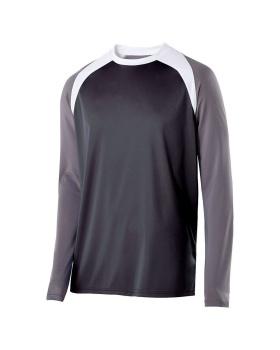 Holloway 222504-C Shield Shirt