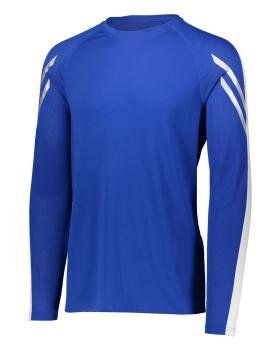 Holloway 222507 Flux Shirt Long Sleeve