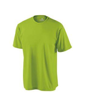 Holloway 222520-C Zoom 2.0 Shirt