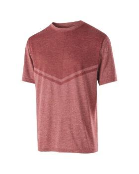Holloway 222537 Seismic Shirt