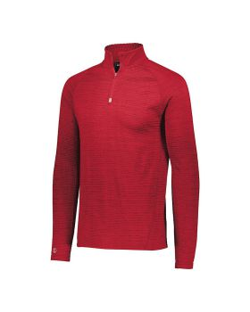 Holloway 222553 3D Regulate Lightweight Pullover