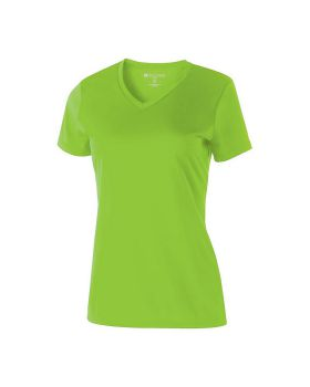 Holloway 222720-C Ladies Zoom 2.0 Shirt