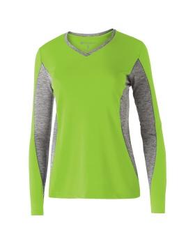 Holloway 222727-C Ladies Stellar Shirt