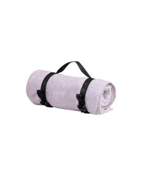 Holloway 223052 Blanket Strap