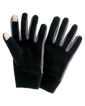 Holloway 223820 Bolster Gloves