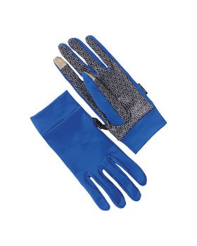 Holloway 223839-C Infiltrate Glove