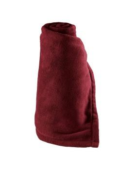 Holloway 223856 Tailgate Blanket