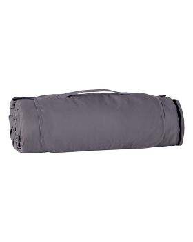 Holloway 223858-C Reversible and Weather Resistant Blanket