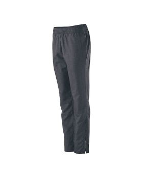 Holloway 226311-C Ladies Raider Pant