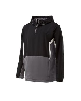 Holloway 229005-C Potential Pullover