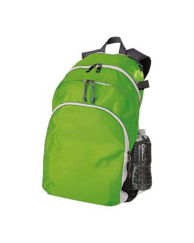 Holloway 229009-C Prop Backpack