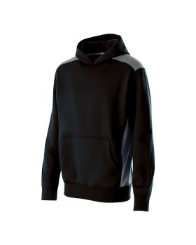 Holloway 229288-C Youth Breakout Hoodie
