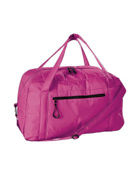Holloway 229303-C Intuition Bag