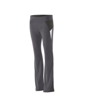 Holloway 229364-C Ladies Tumble Pant