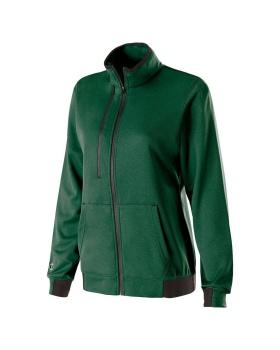 Holloway 229366-C Ladies Artillery Jacket