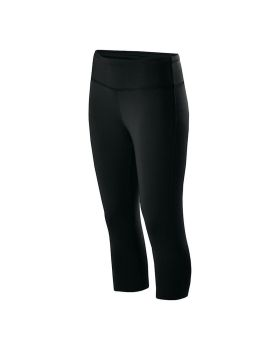 HOLLOWAY 229398 Ladies Banner Capri