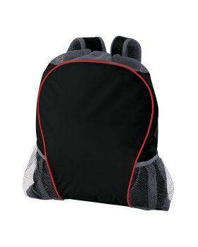 Holloway 229408 Rig Bag