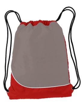 Holloway 229409 Day-Pak Bag