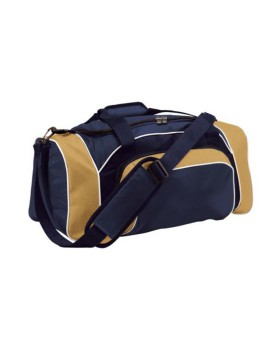 Holloway 229411 League Duffel Bag