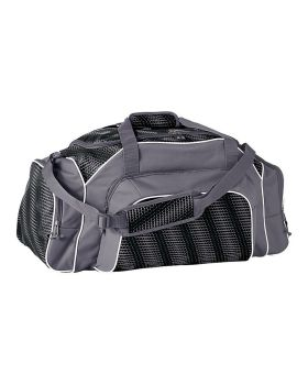 Holloway 229412 Tournament Duffel Bag