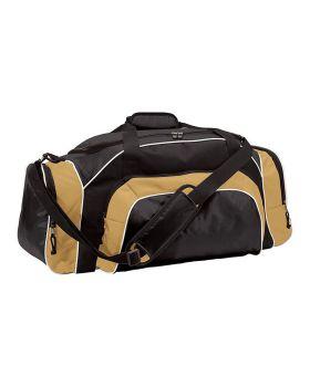 Holloway 229412 Tournament Duffel Bag