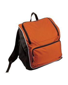 Holloway 229413-C Sportsman Backpack Bag