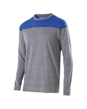 Holloway 229517-C Barrier Shirt