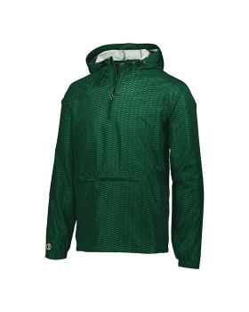 Holloway 229554 Range Packable Pullover