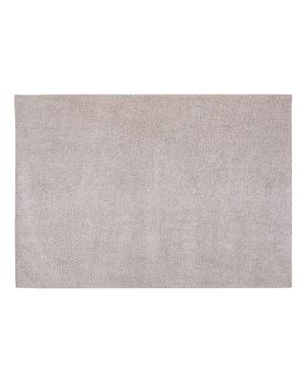 J. America 8449 Epic Sherpa Blanket