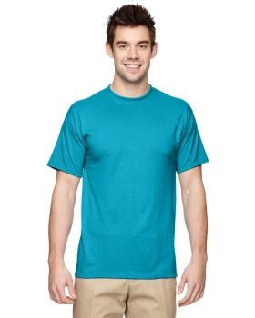 Jerzees 21M Adult DRI-POWER SPORT T-Shirt