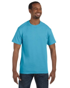 Jerzees 29M Adult DRI-POWER ACTIVE T-Shirt