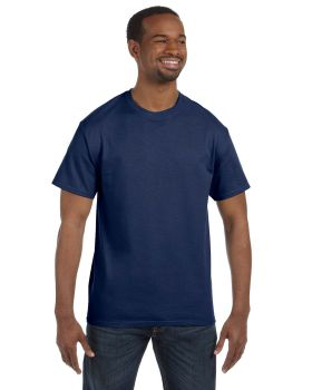 'Jerzees 29M Adult Dri Power Active T-Shirt '