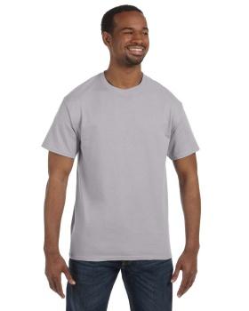'Jerzees 29M Adult Dri Power Active T-Shirt '
