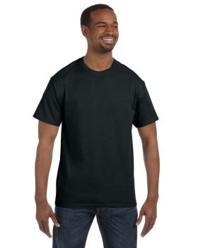 Jerzees 29MT Adult Tall DRI-POWER ACTIVE T-Shirt
