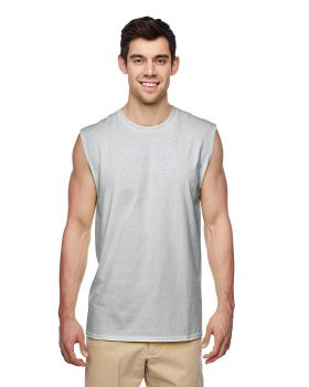 'Jerzees 29SR Adult Dri Power Shooter T-Shirt'