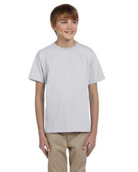 Jerzees 363B Youth HiDENSI-T T-Shirt