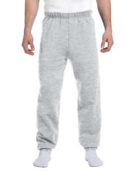 Jerzees 973 Adult NuBlend Fleece Sweatpants