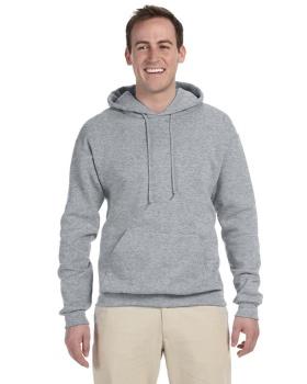 Jerzees 996MT Men's Tall NuBlend Hooded Sweatshirt