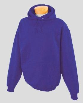Jerzees 996Y Youth NuBlend Fleece Pullover Hood