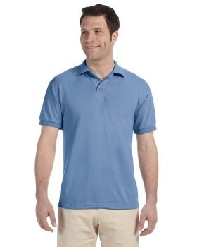 Jerzees J300 Men Heavyweight Blend™Jersey Polo