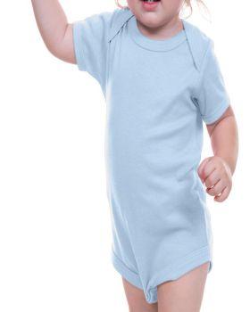 Kavio I1C0187 Infant Lap Shoulder Bodysuit