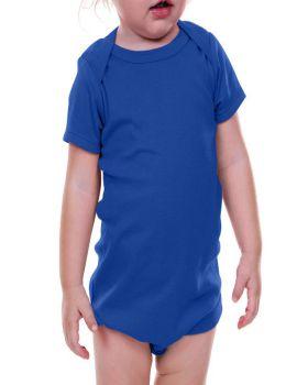 Kavio I1P0509 Infant Lap Shoulder Bodysuit